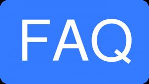 FAQ - Questions - Convert VHS to DVD - FAQ